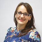 Tatyana Deyko (TatyanaDeyko) - Ярмарка Мастеров - ручная работа, handmade