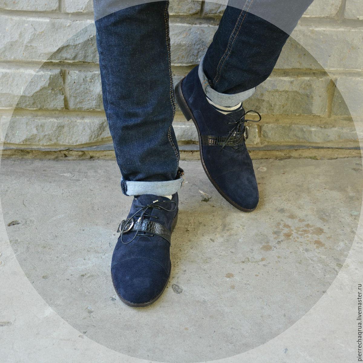 Ботинки lowa ronan gtx mid отзывы нашим