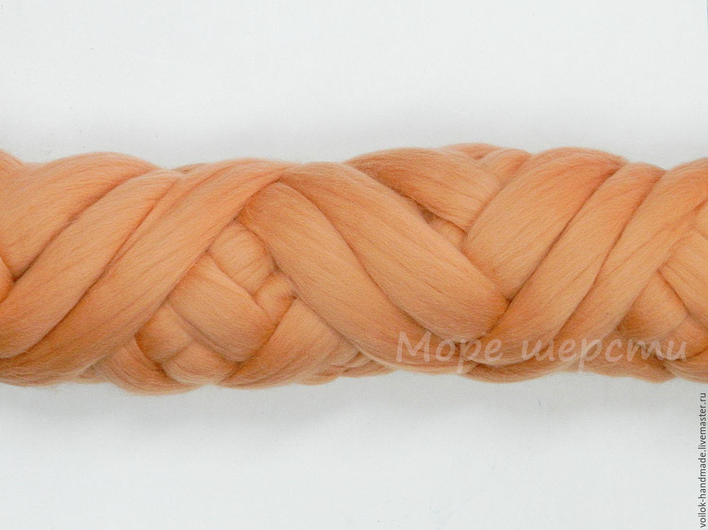 персиковый (Румяна-Rouge)