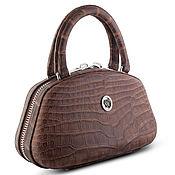 Сумки и аксессуары handmade. Livemaster - original item bag. The ALYA collection. Handmade.
