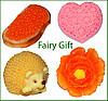 Вкусные мыльца (fairygift) - Ярмарка Мастеров - ручная работа, handmade