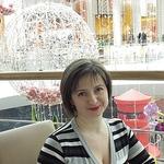 Анна Иванова - Ярмарка Мастеров - ручная работа, handmade