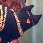 Вероника (erinkiva) - Ярмарка Мастеров - ручная работа, handmade
