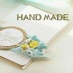 Karina( Hand Made) - Ярмарка Мастеров - ручная работа, handmade