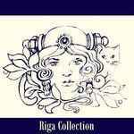 Riga Collection - Ярмарка Мастеров - ручная работа, handmade
