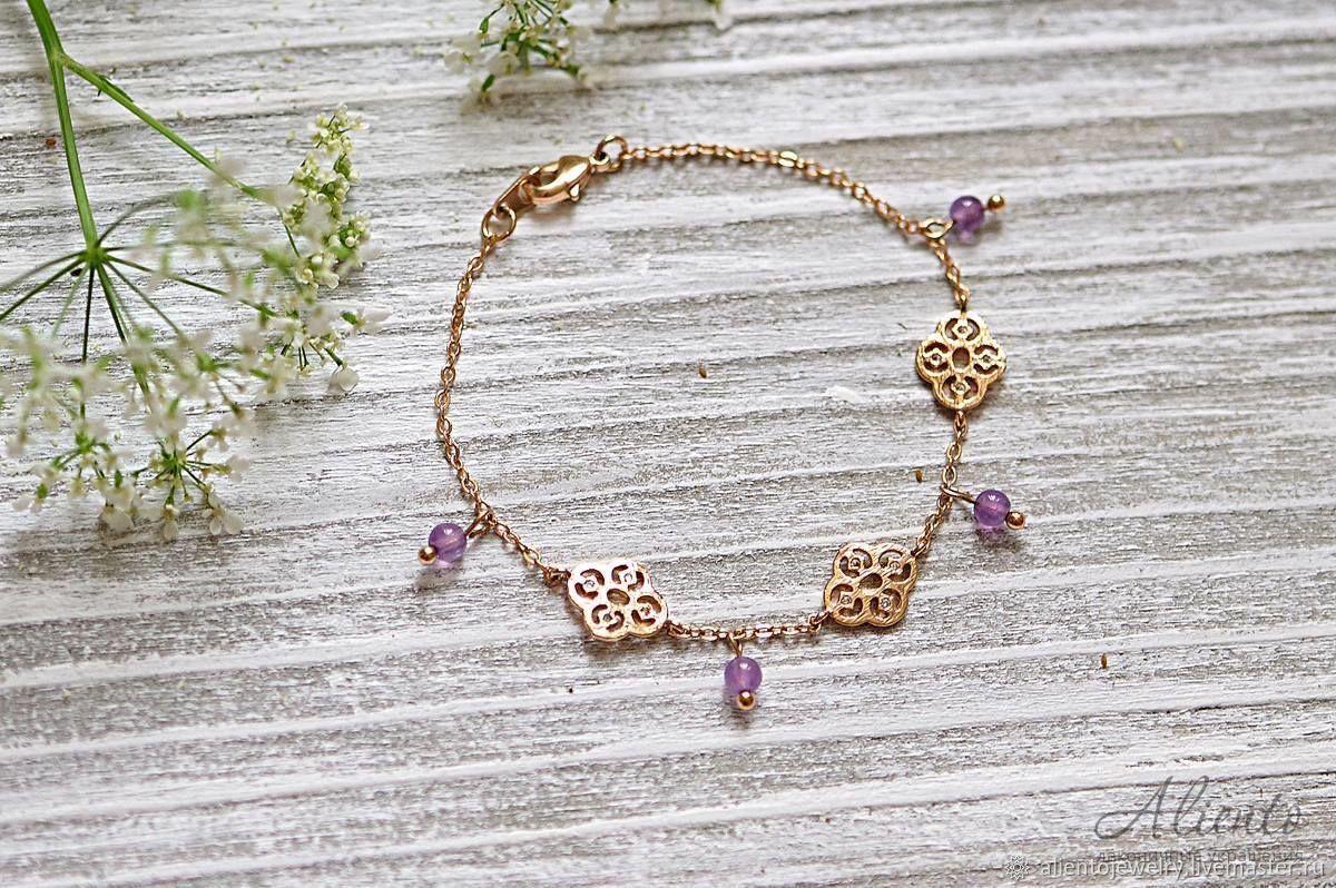 luxury jewelry, jewelry jewelry, East bracelet