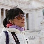 Кристина Вилкова - Ярмарка Мастеров - ручная работа, handmade