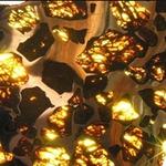 Красивые Камни (krasivie-kamni) - Ярмарка Мастеров - ручная работа, handmade