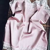 Одежда ручной работы. Ярмарка Мастеров - ручная работа Топ в бельевом стиле.. Handmade.