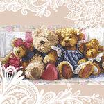 Стильные вещички для Ваших малышей - Ярмарка Мастеров - ручная работа, handmade
