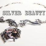silver-beauty