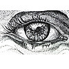 """""""Город Подарков"""" (Gorod-Podarkov) - Ярмарка Мастеров - ручная работа, handmade"""