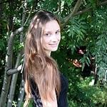 Екатерина Большакова - Ярмарка Мастеров - ручная работа, handmade