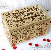 Свадебный салон handmade. Livemaster - original item Gold Royal Treasury (author`s work). Handmade.