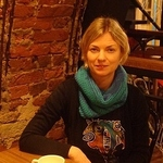 Елена Струкова (strukova-art) - Ярмарка Мастеров - ручная работа, handmade