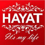 HAYAT - дизайнерская одежда - Ярмарка Мастеров - ручная работа, handmade