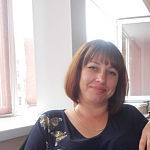 Елена Ерёменко (TheSharlotta) - Ярмарка Мастеров - ручная работа, handmade