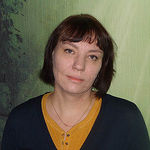 Купчий Наталья Пушистая история - Ярмарка Мастеров - ручная работа, handmade