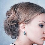 Юлия Рашева (Rasheva-29) - Ярмарка Мастеров - ручная работа, handmade