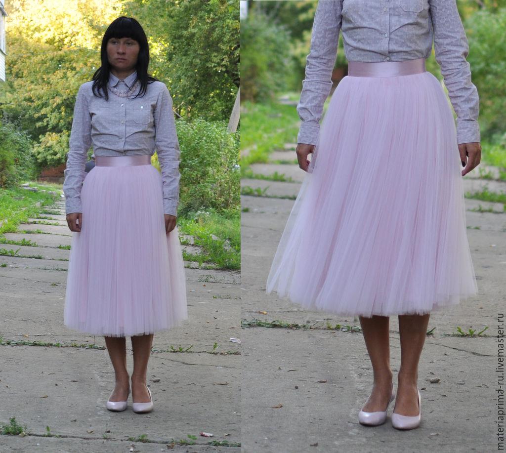 Еврофатин юбка купить