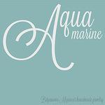 aqua-marin