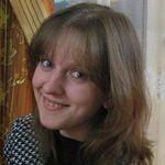 Ольга Васильева (Olenushka) - Ярмарка Мастеров - ручная работа, handmade