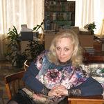 Валентина Козийчук - Ярмарка Мастеров - ручная работа, handmade