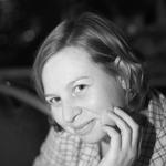 Виктория Можарова - Ярмарка Мастеров - ручная работа, handmade
