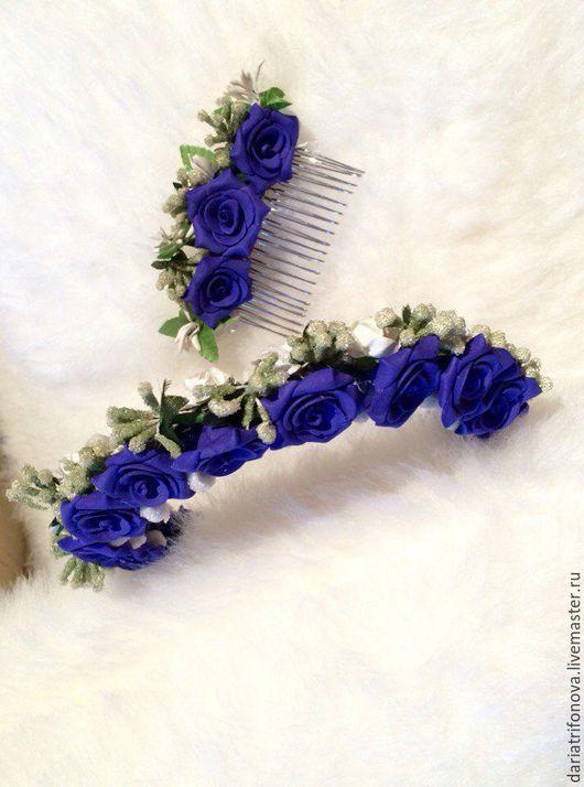 Набор `Синева`