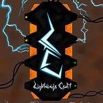 Lightning`s Craft - Ярмарка Мастеров - ручная работа, handmade