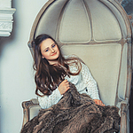 Надежда Занько (tanzan-handmade) - Ярмарка Мастеров - ручная работа, handmade