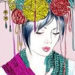 Ferret-knits - Ярмарка Мастеров - ручная работа, handmade
