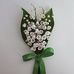 Сигаева Галина (siggal) - Ярмарка Мастеров - ручная работа, handmade