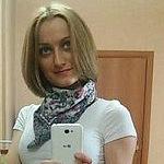Юлия Юрганова (Yurganova2015) - Ярмарка Мастеров - ручная работа, handmade
