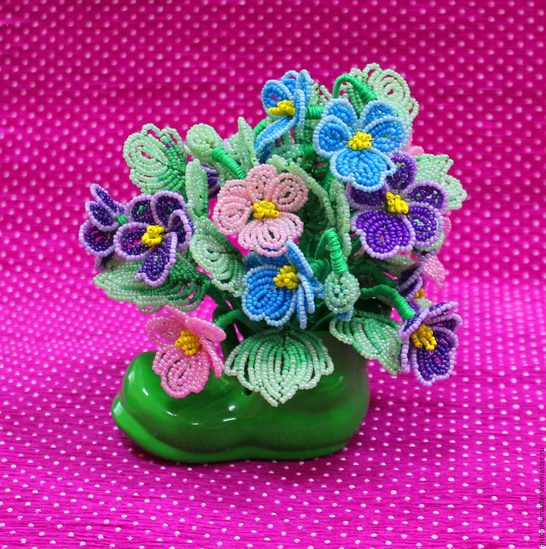 Башмачки купить цветы воронеж комнатные цветы с доставкой