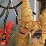 """Елена Ульянова """"FivePointsStudio"""" - Ярмарка Мастеров - ручная работа, handmade"""