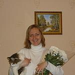 елена ильина - Ярмарка Мастеров - ручная работа, handmade