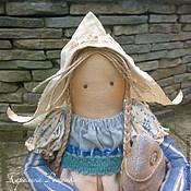 Куклы и игрушки ручной работы. Ярмарка Мастеров - ручная работа Однажды в таверне. Handmade.