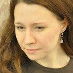 Светлана Матвеева - Ярмарка Мастеров - ручная работа, handmade