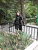 Ирина (Irynchik) - Ярмарка Мастеров - ручная работа, handmade