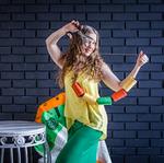 Надежда Карташова (Libelle) - Ярмарка Мастеров - ручная работа, handmade