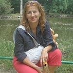 Анна Друговская (vishivkaUkraine) - Ярмарка Мастеров - ручная работа, handmade