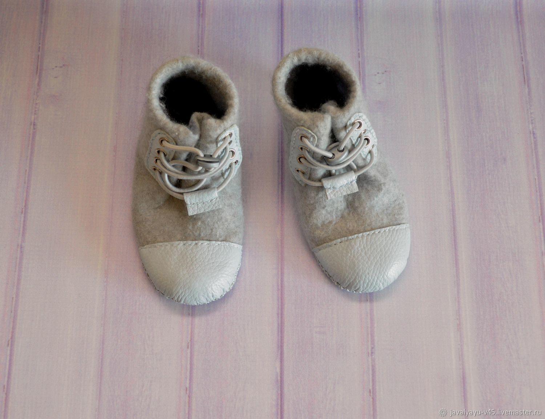 тапочки дачные, Обувь для детей, Санкт-Петербург,  Фото №1
