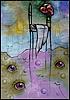 Ptica Kiwi - Ярмарка Мастеров - ручная работа, handmade