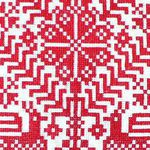 Лавка ЛАДУШКИ (Светлалика) - Ярмарка Мастеров - ручная работа, handmade