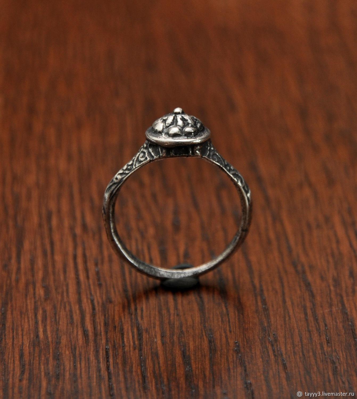 Золотые кольца бренд фото роль