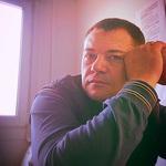 Игорь (beautifalday) - Ярмарка Мастеров - ручная работа, handmade