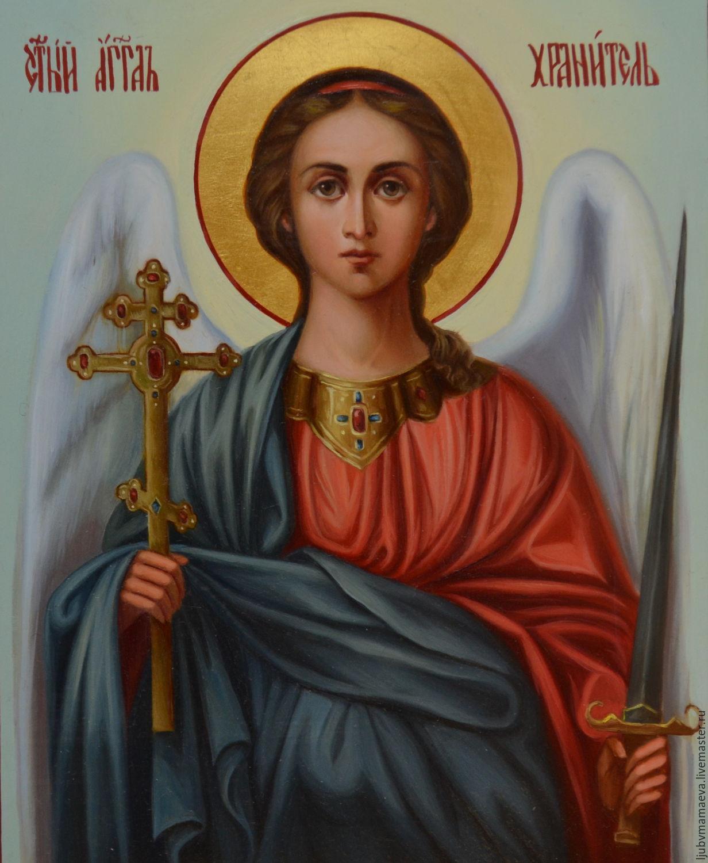 https://cs5.livemaster.ru/storage/3e/e8/3a4a144f674e27ed9b970e17f0eu--kartiny-i-panno-rukopisnaya-ikona-angel-hranitel.jpg