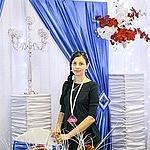 Татьяна Денисюк (love-magic) - Ярмарка Мастеров - ручная работа, handmade