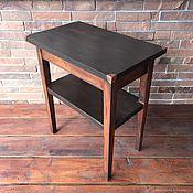 Для дома и интерьера handmade. Livemaster - original item Alteration of furniture. Handmade.